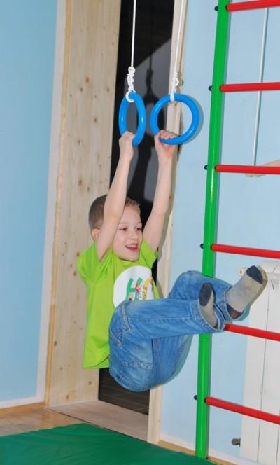 deciji gimnasticki krugovi karike