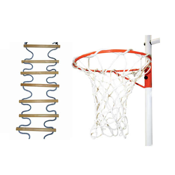 Game equipment (hanging)