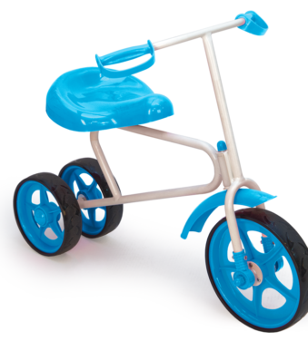 acn-bb-3w-bicikal-plavi