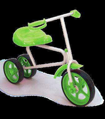 acn-bb-3w-bicikal-zeleni